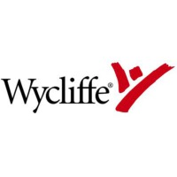 wycliffe-bible-translators_200x200.jpg